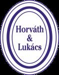 HORVÁTH & LUKÁCS